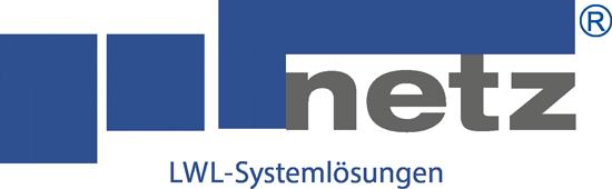 Pofnetz GmbH Logo